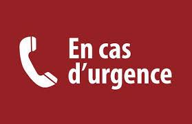 Urgence 1